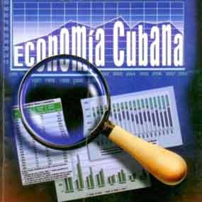 20181203204143-eco-cubana.jpg