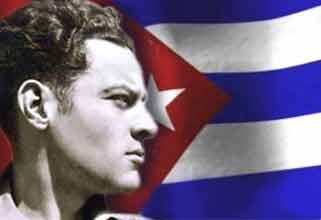 20190110183730-mella-cuba-bandera.jpg