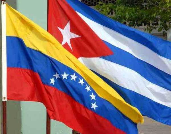 20190125214655-banderas-cuba-venezuela.jpg
