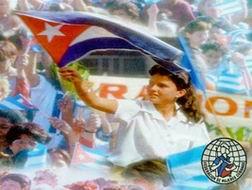 20190306162506-mujeres-cuba.jpg
