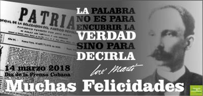20190306162758-prensa-patria-martidia-20de-20la-20prensa-20cubana.jpg