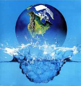 20190322153159-agua-mundo.jpg