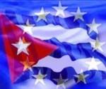 20190417141924-cuba-ue-bandera-150x125.jpg