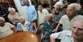 20190517092639-ancianos-cuba-vejez.jpg