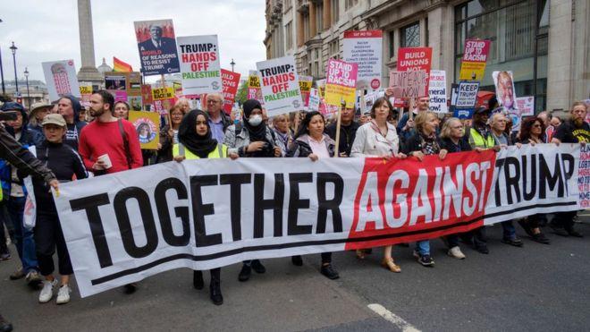 20190605095631--trump-visita-londres-protestas-junio-4-2019-bbc.jpg