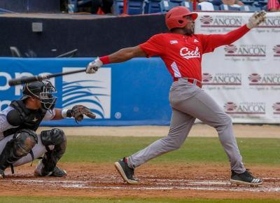 20190719133054-beisbol-cuba-panamericanos-2019.jpg