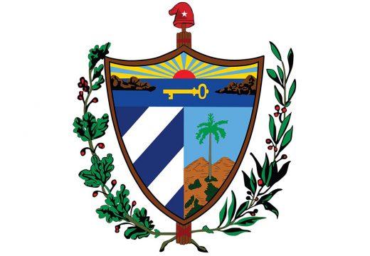 20190719133216-escudo-de-cuba.jpg