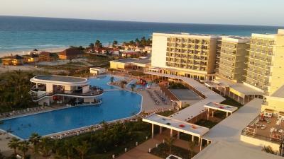 20190803153950-varadero-hotel-internacional-jun-2019empai-pedestal-3-esta.jpg