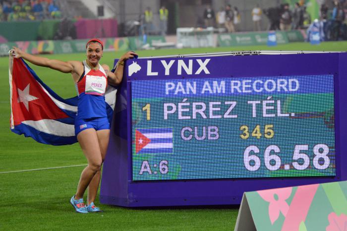 20190807134539-atletismo-disco-f-panamericanos-yaime-perez-oro-cuba.jpg