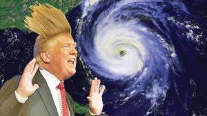 20190829133927-trump-huracan-1024x573-300x168.png
