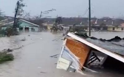 20190904100255-huracan-dorian-casas-derribadasbahamas.jpg