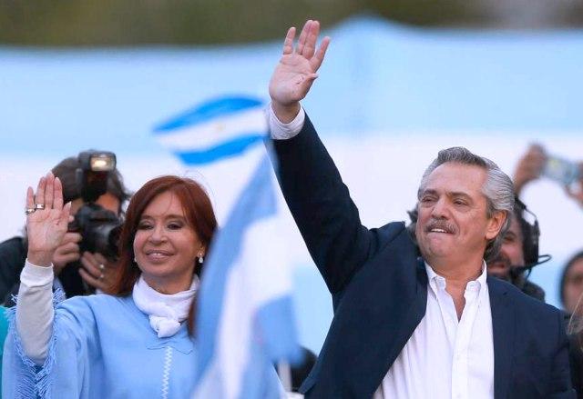 20191028100716-elecciones-argentina.jpg