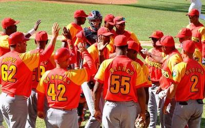 20191228161854-beisbol-equipo-matanzas-beisbol-cubano-serie-nacional.jpg