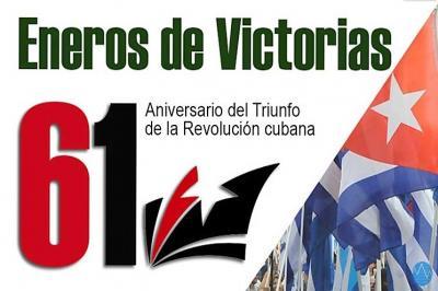 20200101222321-revolucion-aniversario.jpg