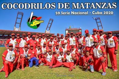 20200117195343-beisbol-matanzas-2020.jpg