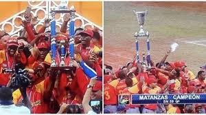 20200119002507-beisbol-matanzas-campeona-con-trofeo.jpg