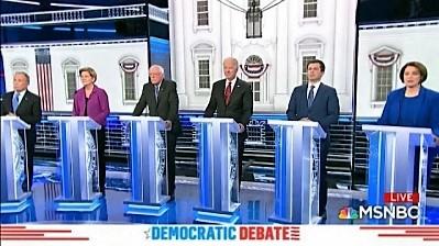 20200221151401-elecciones-usa-debate-feb-19.jpg