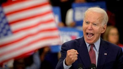 20200311162307-joe-biden-candidato-democrata.jpg