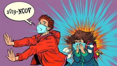 20200324111010-coronavirus-percepcion-de-riesgo.jpg