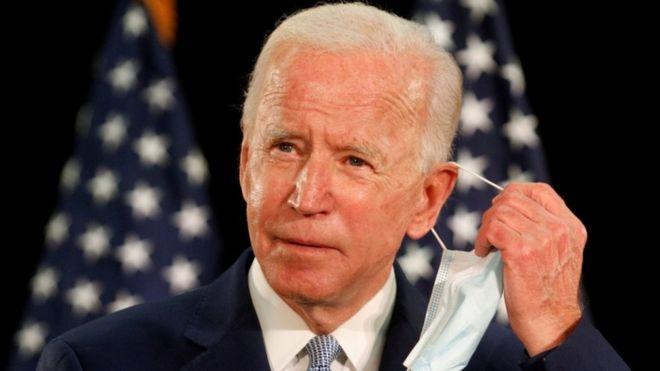 20200608133046-joe-biden-candidato-democrata-a-la-presidencia-en-2020473-1.jpg