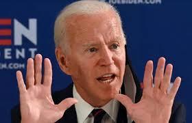 20200702211512-joe-biden-aspirante-a-presidente-2020.jpg