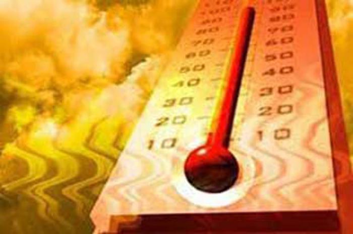 20200816200205-ola-calor.jpg