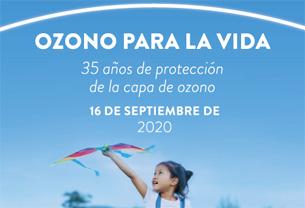 20200914163840-09-16-dia-mundial-capa-ozono.jpg