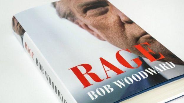 20200914164129-range-libro-de-woodward-sale-el-15-de-septiembre.jpg