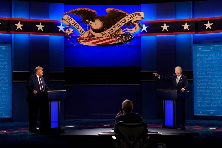 20200930121032-election2020debate.jpg