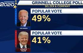 20201029124420-elecciones-encuestas-octubre-2020descarga.jpg