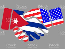 20201109113238-cuba-estados-unidosdescarga.png
