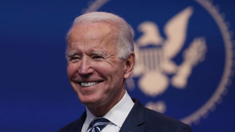 20201114120546-joe-biden-presidente-115485947-gettyimages-1284977796.jpg
