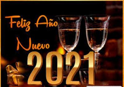 20210101095526-feliz-ano-nuevo-2021images.jpg