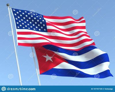 20210223145216-banderas-de-estados-unidos-y-cuba-en-el-cielo-azul-para-noticias-reportajes-negocios-ilustracion-dos-ondeando-antecedentes-197767105.jpg