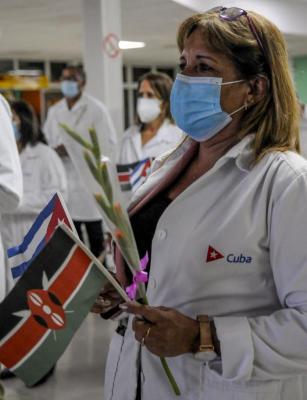 20210224150027-cuba-medicina-solidaridad-f0190623.jpg