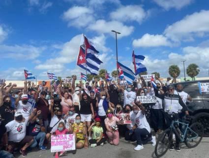20210301144054-cubanos-exterior-contra-bloqueo-sxnvpa-28-02-2021-19.02.29.000000.jpg