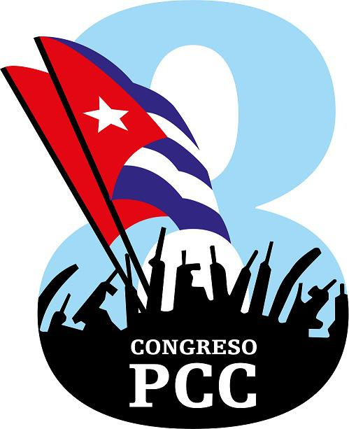 20210302151119-partido-c-de-cuba-logo-8vo-congresof0183801.jpg