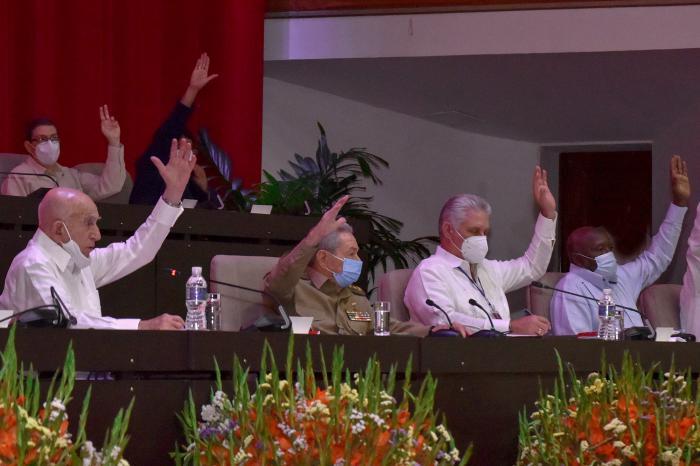 20210419134917-congreso-presidencioa-esta-f0195293.jpg