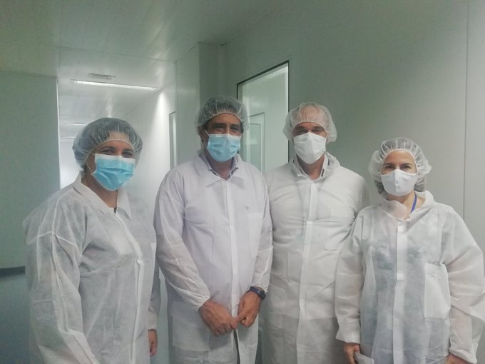20210504153847-biocubafarma-.jpg