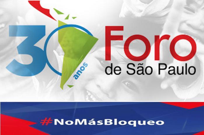 20210506135531-foro-de-sao-paulo.jpg