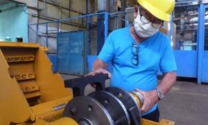 20210512140244-eficiencia-empresarial-f0197463.jpg
