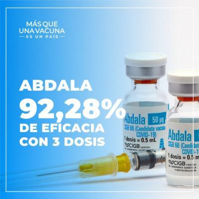 20210622111046-abdala-dos-esta-martes-22e4cydj6veakdc4f.jpg