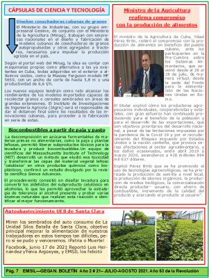 20210819104701-boletin-emsil-ano-2-numero-21-pagina-7-julio-agosto-2021.png