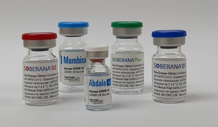 20210831104629-vacunas-cubanas-f0192585.jpg