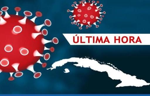 20210908091525-cuba-coronavirus.jpg