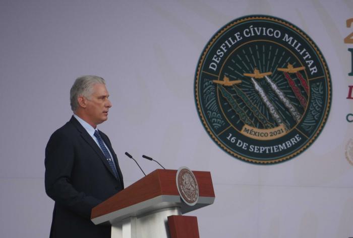 20210917101618-presidente-en-mexico-viernes-17f0209047.jpg