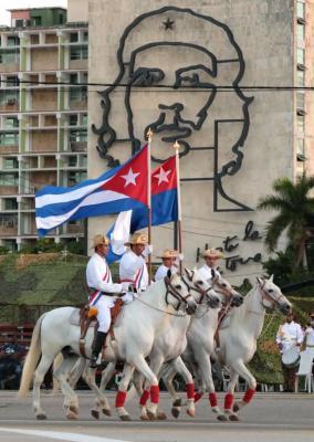 20211013101208-jinetes-cubanos-f0214928.jpg