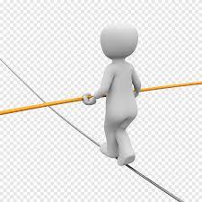 20211017140806-cuerda-flojaimages.jpg